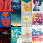 21 of the best books to read this winter! Everything from young adult and teen lit to mystery and fantasy fiction for women. This list hits everything from new classics to bestselling authors and even funny book recommendations. Definitely adding a bunch of these to my digital bookshelves!