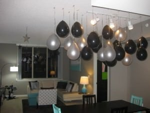 Simple New Year's Eve Party Ideas & Countdown Boxes - Play ...
