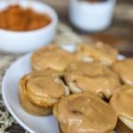 mini-pumpkin-cinnamon-rolls (3 of 4)