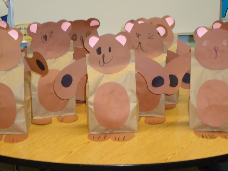 Great Toddler Birthday Party Ideas PlayPartyPlan
