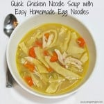 Chicken-Noodle-Soup-Final