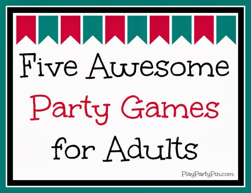 Party+Games+for+Adults+Pin+Image.jpg
