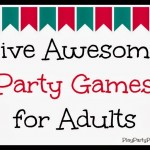 Party_Games_For_Adults_Teens_Final