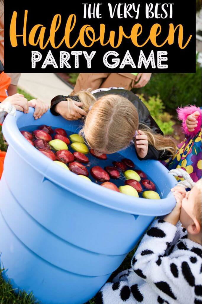 Party Gameing