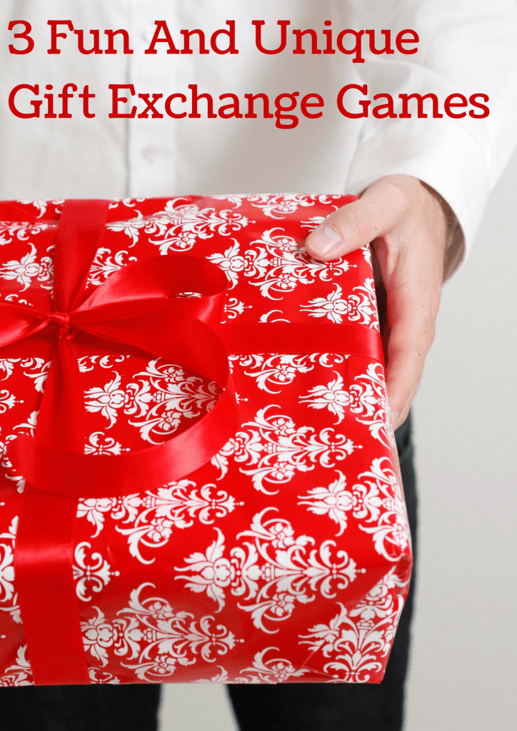 Blog archives Good gifts for gift exchange