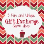 Gift-Exchange-final