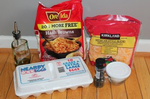 Hash brown cup supplies #OreIdaHashbrn #shop #cbias