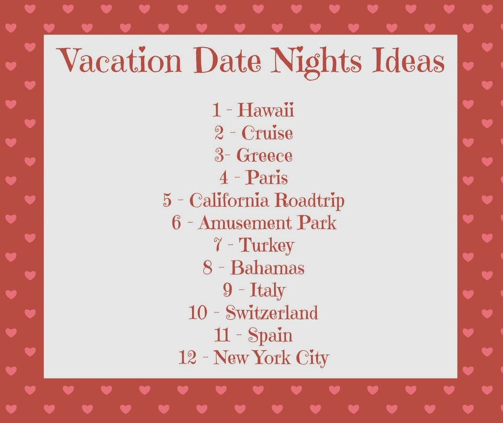 Cute Date Night At Home. romantic stay at home date night ideas ...