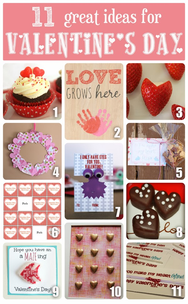 1) Valentineu0027s Day Cupcakes By Cupcake Diaries
