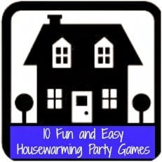 2016 olympic party games families will love for Housewarming party game ideas