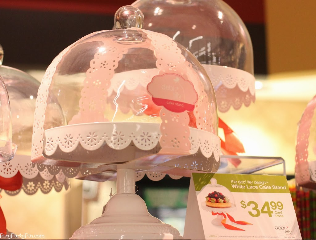 safeway cake stands for a baby shower paid evitebabytrends