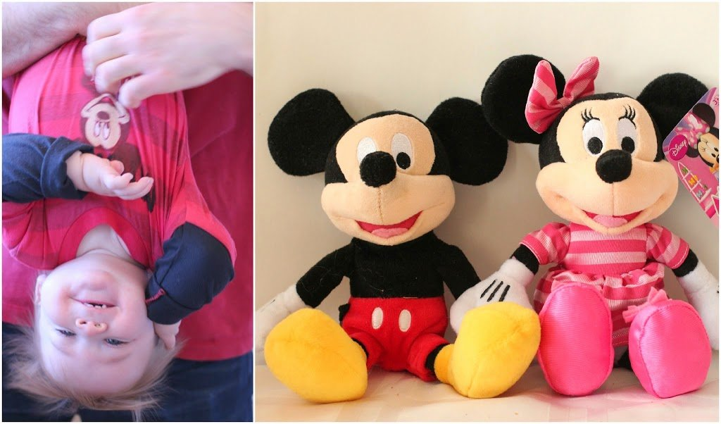 Mickey Mouse Clubhouse Party Ideas Free Mickey Mouse