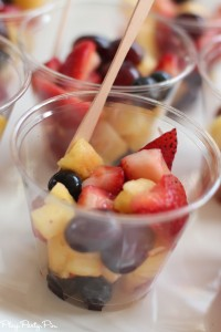Blushing_Bride_Shower_Fruit_Cups (1 of 1)