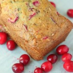 Cranberry_Orange_Bread_Recipe_Full_1-1-of-1-