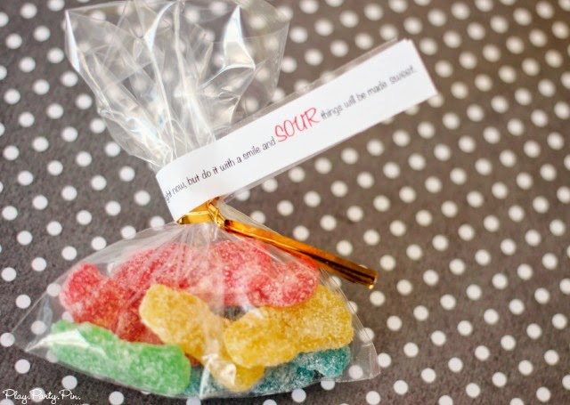 Yw Camp Pillow Treat Ideas: Girls Camp Pillow Treat Ideas for an Olympic Theme,