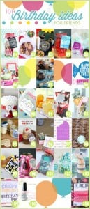 blog hop free printables