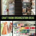 craft-room-organization-ideas