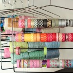 craft-room-washi-tape-storage-2B-1-2Bof-2B1-
