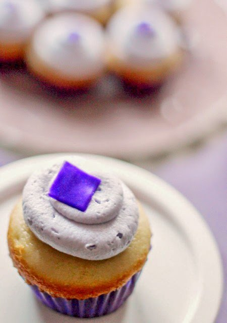 Lovely in Lavender DIY Spa Party PlayPartyPlan