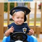 DIY-Paw-Patrol-Chase-Costume-Final-Pinterest