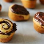 Mini-chocolate-sweet-rolls-horizontal-2