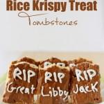 Rice-Krispy-Treat-Tombstones-Vertical