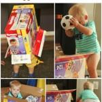 Toddler-fun-huggies-final