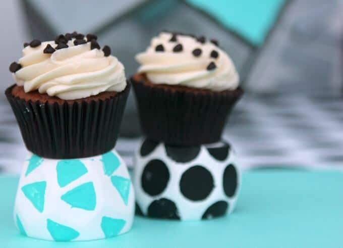 Cupcakes-temp