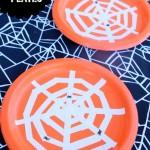 rp_Easy-diy-spiderweb-plates-Pinterest-vertical.jpg