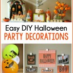 rp_Halloween-party-decorating-ideas.jpg