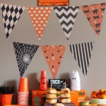Halloween-party-snack-table-vertical-2B-1-2Bof-2B1-