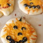 Mini-Pizza-Pumpkins-Vertical-Label