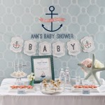 rp_Nautical-_Baby_Shower_Party_Ideas_01.jpg