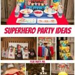 Superhero-Party-Ideas1