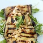 eggplant-rolls-vertical