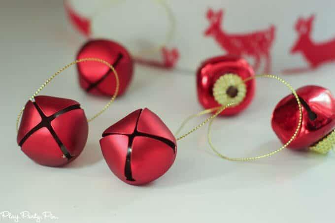 Christmas-Bells (1 of 1)