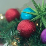 Christmas-Ornaments (1 of 1)
