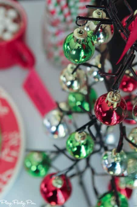 Christmas-bell-tree (1 of 1)