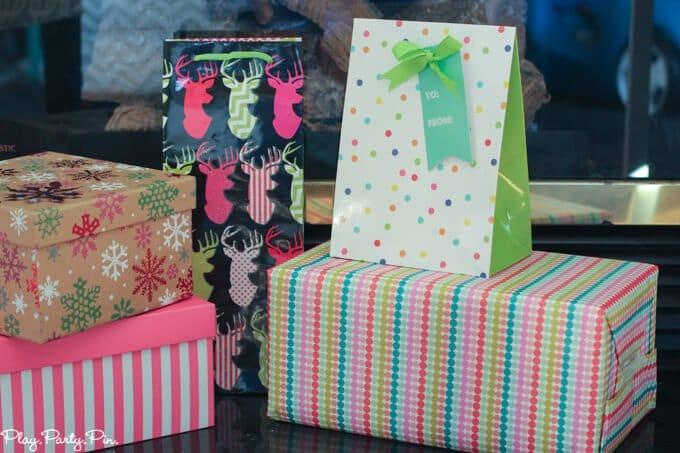 Christmas-gifts (1 of 1)