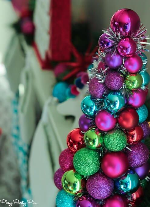 Christmas-ornament-tree (1 of 1)