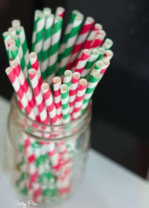 Christmas-straws (1 of 1)