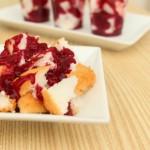 Homemade-Raspberry-Sauce-Powdered (10 of 10)