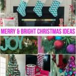Merry-Bright-Christmas-Ideas