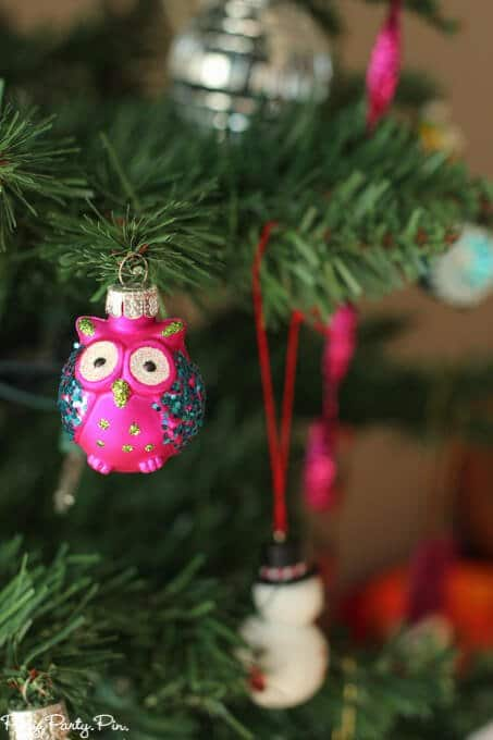 Ornaments-1 (1 of 1)
