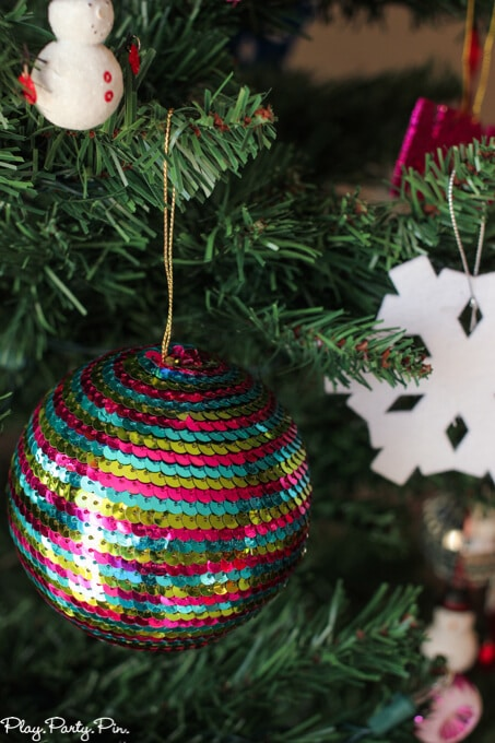 Ornaments-2 (1 of 1)