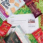 Gluten-free gift idea perfect for the holidays