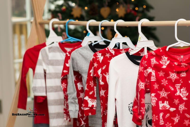 Love all of these cute christmas party ideas inspired by christmas