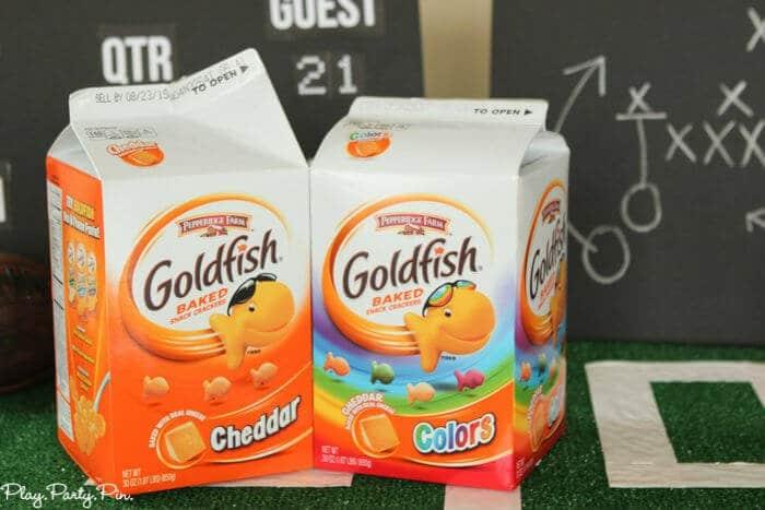 Goldfish-large-cartons (1 of 1)