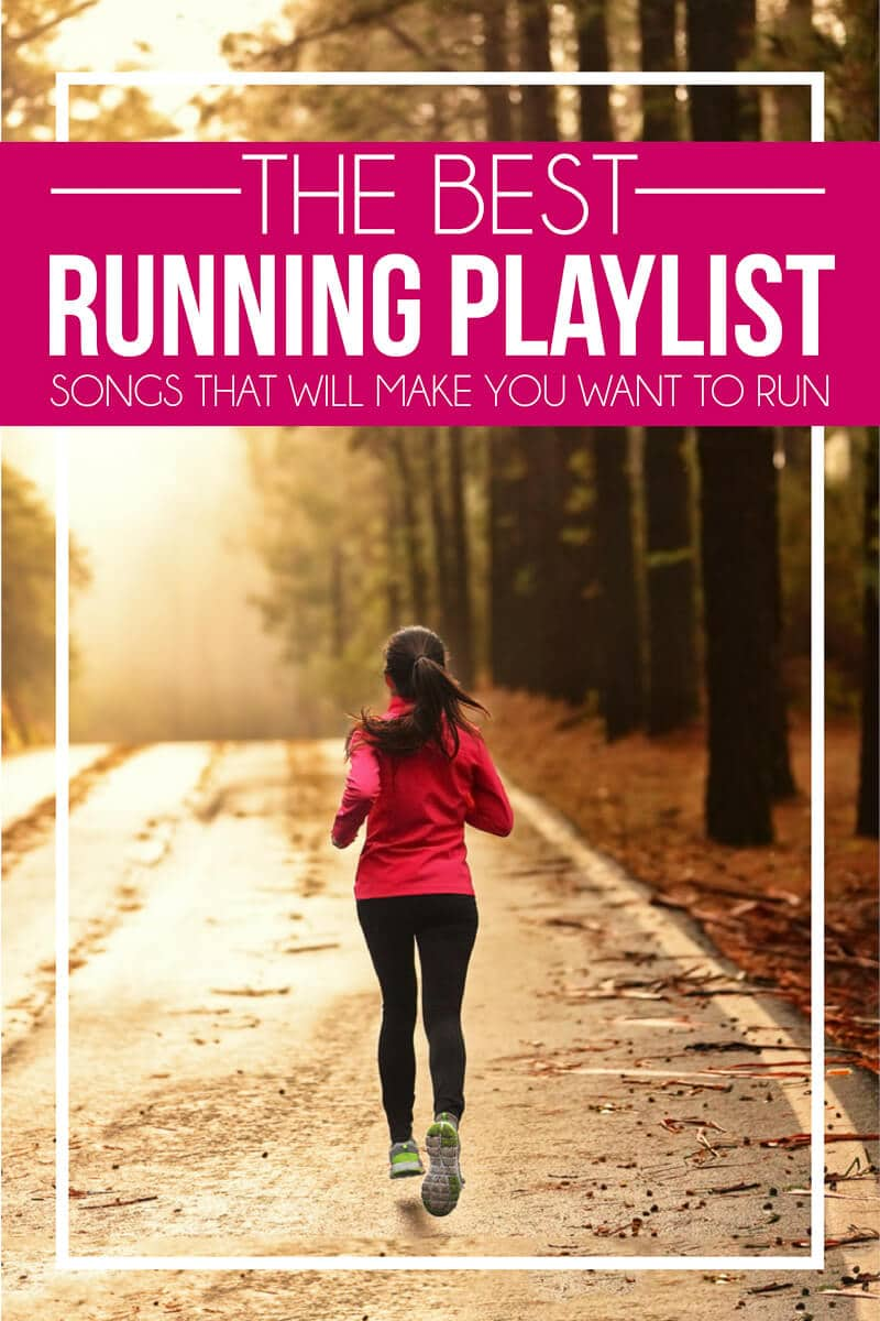 The ultimate upbeat running playlist! Full of everything from country to rock and the best hip hop and pop songs from the 90s all the way to 2019! The best motivational songs that'll have you wanting to run fast! Get the Apple Music playlist now! via @playpartyplan
