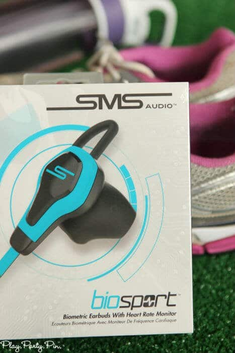 The running playlist that will make you want to run